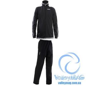 Спортивный костюм Errea Kansas Dresden  14 9e7afec3e88