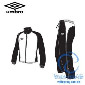 Спортивные костюмы Umbro в интернет-магазине Волеймаг cd0eacaca88