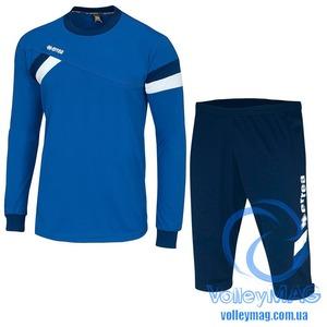 Спортивные костюмы Errea в интернет-магазине Волеймаг 9e7da33bd26