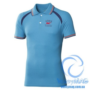 Одежда в интернет-магазине Волеймаг d9ab8db303f