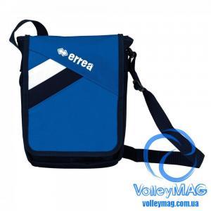 34e6da7b9a6d Спортивные сумки и рюкзаки в магазине Волеймаг. Купить спортивную ...