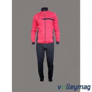 Спортивные костюмы Titar в интернет-магазине Волеймаг 033091e1088