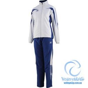 Спортивные костюмы Mizuno в интернет-магазине Волеймаг c323bcb8b78
