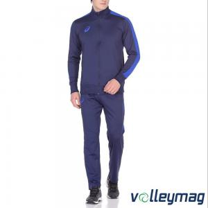 Костюм спортивный Asics Man Poly Suit 2d548f3b881