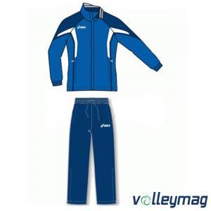 Спортивные костюмы Asics в интернет-магазине Волеймаг 4db1aa1d18e