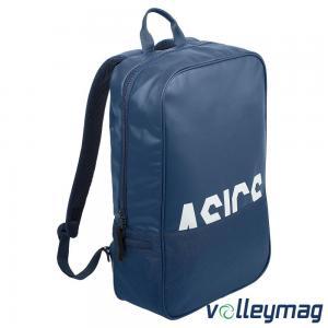 Сумки, рюкзаки Asics в интернет-магазине Волеймаг 57fc3cdc8d7