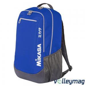 Спортивные сумки и рюкзаки в магазине Волеймаг. Купить спортивную ... 574b29fe6f1